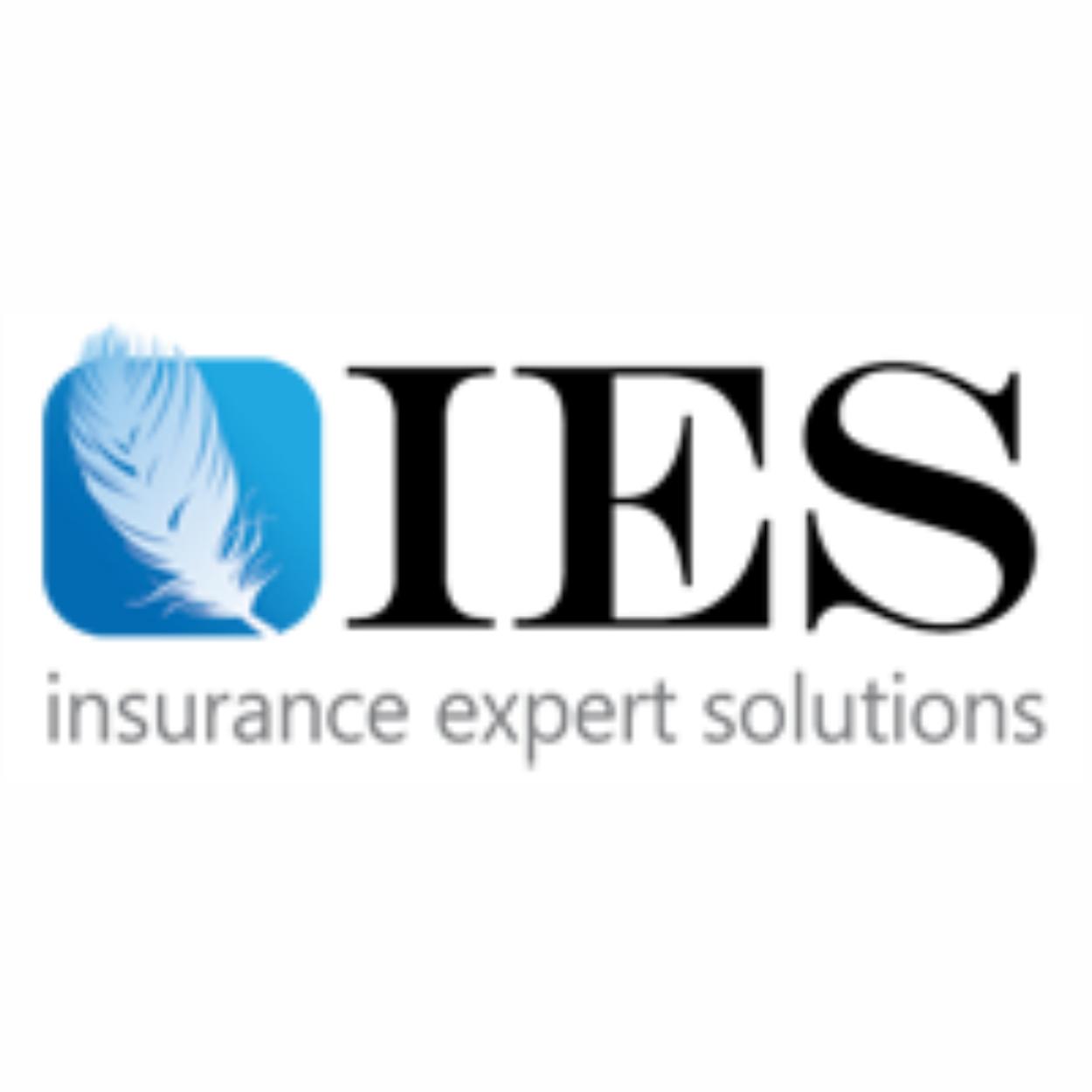 Insurance expert solutions