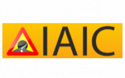 Международна асоциация на застраховани и пострадали при катастрофи